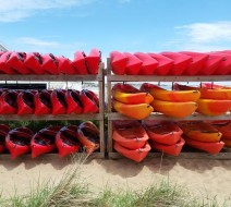 kayak for sale Cape Cod