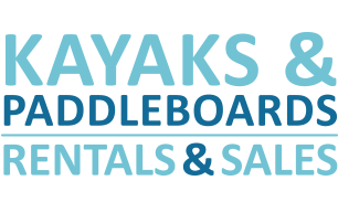 kayaks-paddleboards