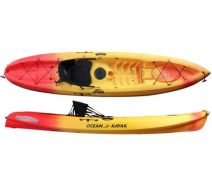 Kayaks for rent Cape Cod